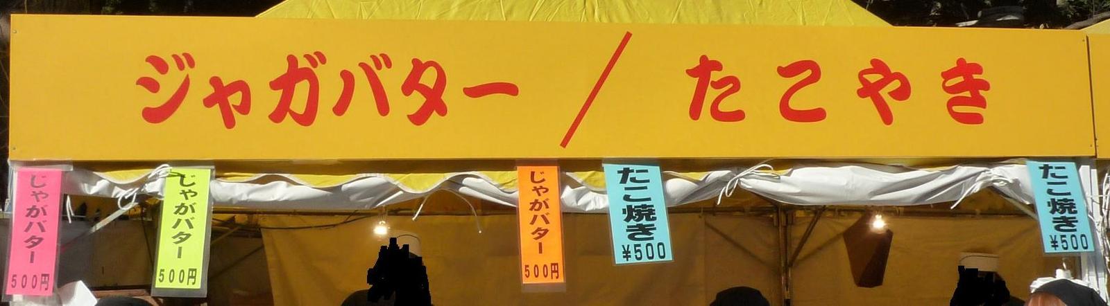 2010_01020343