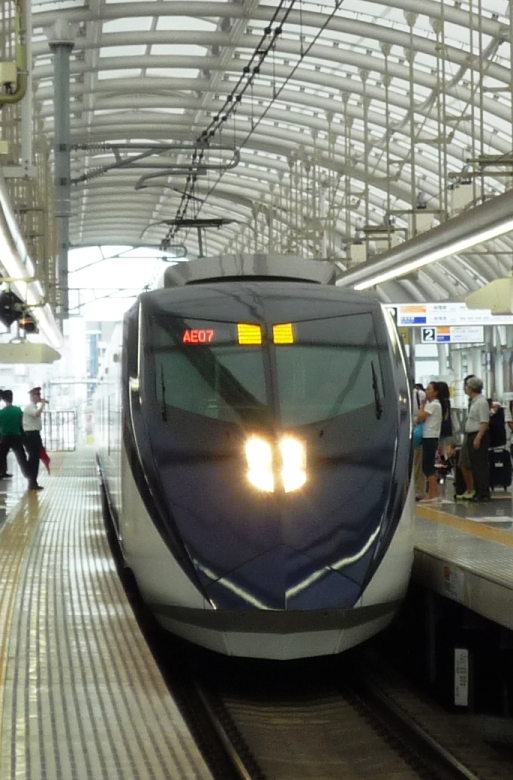 2010_08180003