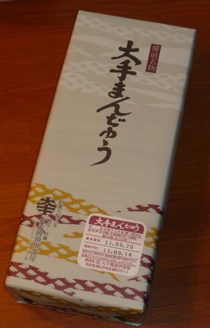 2011_09150016
