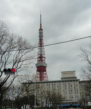 2012_02260026