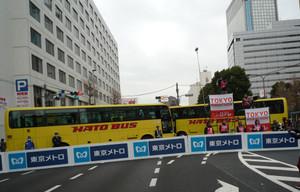2012_02260028