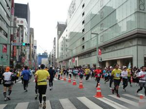 2012_02260035